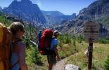 Best Montana Hikes