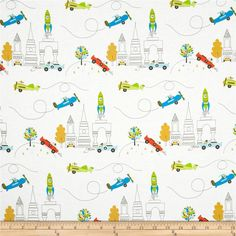 Peppa Pig Amp Friends Print Fabric Fabric Finds With Joann
