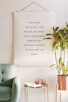 Shop Chloe Vaux Summer Love Art Print at Urban Outfitters today. We carry all the latest styles, colors and brands for you to choose from right here. The Words, Cool Words, Quotes To Live By, Me Quotes, Coffee And Books, Wall Decor, Wall Art, Lettering, Typography