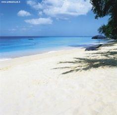 Paynes Bay è una splendida baia profonda con un'ampia distesa curvata di spiaggia di fine sabbia bianca sulla costa sud-occidentale riparata...