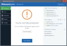 Malwarebytes 3.0: new all-in-one protection