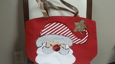 Child's Christmas Tote/Adult Purse Mudpie Christmas, Kids Christmas, Mud Pie, Four Square, Purses, Wallets, Bags, Handbags, Wallet
