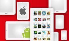 Star Knight, Astro 3D+, Gate of Heroes : les promos du jour pour iPhone, iPad et Android - 01net.com