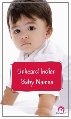 Short and sweet new names for indian baby boys in 2019 meaningful boy names, indian Unique Indian Baby Names, Hindu Girl Baby Names, Short Baby Boy Names, Sanskrit Baby Boy Names, New Born Baby Names, Indian Baby Girl Names, Baby Girl Names Unique, Names Girl, Cute Baby Names