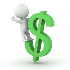 Save money on electricity with Texas Choice Electric Prepaid Electricity, Wichita Falls, San Angelo, Corpus Christi, Saving Money, Choices, Texas, Save My Money, Money Savers