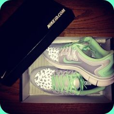nike free run sneakers are so cheap for womens all under $50       #cheap #nike #free