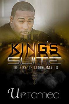 King's Suite The Rise of Pooch Smalls, http://www.amazon.com/dp/B013TELDMW/ref=cm_sw_r_pi_awdm_VYHDwb0FTD2Q1
