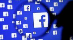 Los errores de bulto del robot de Facebook que decide las noticias relevantes