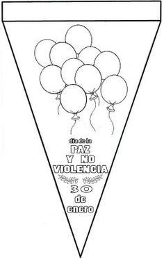 Banderes pel dia de la pau. Mens Diamond Wedding Bands, Wedding Ring Bands, Engagement Ring Sizes, Religion, Arts And Crafts, Album, School, Origami, Google