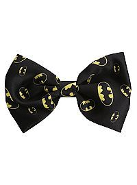 Batman: Shirts, Masks, Action Figures & Merchandise | Hot Topic