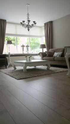 14 beste afbeeldingen van Wanden woonkamer - Diy ideas for home ...