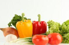 Cuocere gli alimenti in acqua calda o fredda