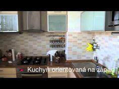Apt for sale in Pargue 9 - Kbely