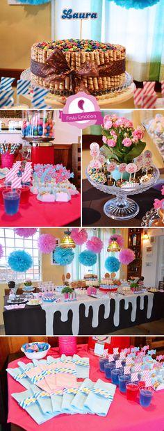 festa_candy_Crush4.jpg (590×1552)