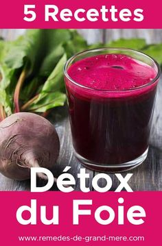 Detox Drinks, Healthy Drinks, Beetroot Juice Recipe, Clean Eating Recipes For Dinner, Detox Recipes, Juice Recipes, Remedies, Food And Drink, Nutrition