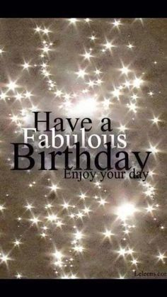 Free Happy Birthday Cards Printables 2019 Have a fabulous birthday greetings The post Free Happy Birthday Cards Printables 2019 appeared first on Birthday ideas. Happy Birthday Pictures, Happy Birthday Messages, Happy Birthday Funny, Happy Birthday Quotes, Happy Birthday Greetings, Birthday Love, Birthday Memes, Happy Fabulous Birthday, Funny Happy Birthdays