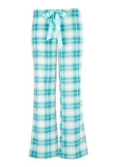 maurices offers a wide selection of women's clothing in sizes including jeans, tops, and dresses. Inspired by the girl in everyone, in every size. Lounge Pants, Pajama Pants, Fashion Outfits, Clothes For Women, My Style, Mint, Tops, Dresses, Vestidos