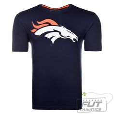 Camiseta New Era NFL Denver Broncos Somente na FutFanatics você compra agora Camiseta New Era NFL Denver Broncos por apenas R$ 89.90. Futebol Americano. Por apenas 89.90