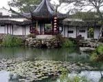 7 Interesting Facts in Suzhou Gardens History - http://www.traveladvisortips.com/7-interesting-facts-in-suzhou-gardens-history/