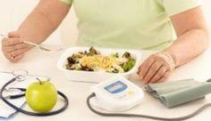 diabetes meal timing