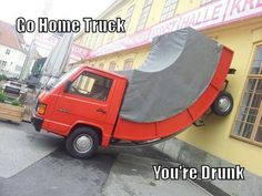40 Best Examples of the 'Go Home, You're Drunk' Meme - I could not stop laughing!