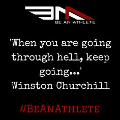 1000 images about motivation on pinterest boxing quotes