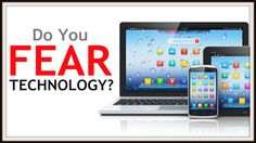 Best BUSINESS TIP: How to Stop Your Fear of Technology http://www.thenofearzone.com/best-business-tip-%E2%80%A2-how-to-stop-your-fear-of-technology/ #business #publicspeaking