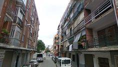#Vivienda #Valencia Piso en venta en #Torrent - Piso en venta por 12.900€ , 1 habitación, 66 m², 1 baño