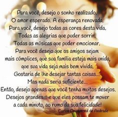 Carlos Drummond de Andrade 4