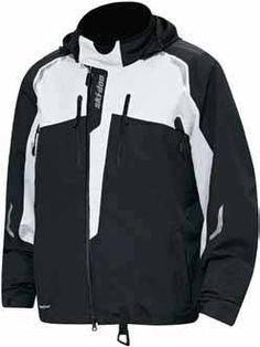 Ski-Doo HELIUM 30 JACKET from St. Boni Motor Sports starting at $359.99