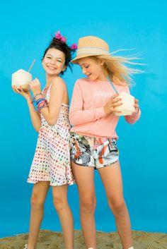Tween Girls Clothing |