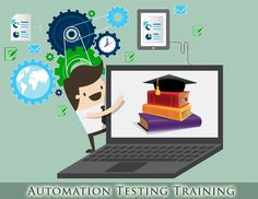 TEST Gurukul provides STAD- Software Test Automation Development power packed training program focused on software automation through framework development. Know more at http://testgurukul.com/training-courses.php For any queries feel free to call us at +91-120-6474-305, +91-987-1453-241 or write us at contactus@testgurukul.com