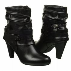 Madden Girl  Women's POLLY at Famous Footwear