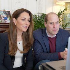 Prince And Princess, Princess Kate, Princess Charlotte, Princess Of Wales, Duchess Of Cambridge, Duke And Duchess, Catherine The Great, Family Presents, Royal Life