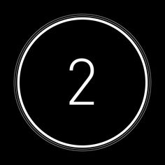 ■ Contagem regressiva MostraBlack 2015 ! ■ ■ De 03/06 a 21/06 ■ Seg a Sex das 12h às 22h ■ Fins de semana e feriados das 10h às 22h ■ Museu da Cidade - OCA - Parque Ibirapuera ■ Pavilhão Lucas Nogueira Garcez ■ Av. Pedro Álvares Cabral - s/número ■ Portão 2 #MostraBlack #MostraBlack2015 @MostraBlack2015 #Arquitetura #Parquedoibirapuera #Oca #Arquitectura #Art #Design