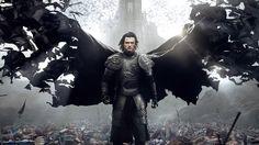Action Movies 2014 | Dracula Untold | New Best Crime Action Full Movies Films English HD. Full movies: http://www.youtube.com/user/moviestubezus  Source: https://www.youtube.com/watch?v=fie0jft7ZLk