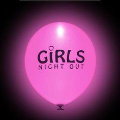 "Jewel - always the social coordinator of ""Girls Night Out"" - Sunday Brunch (The novel)..... http://www.amazon.com/Sunday-Brunch-Norma-L-Jarrett/dp/0767915704"