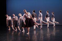 """mark morris dance group"" | Mark Morris Dance Group, NOBA season 2011-12 | NOLA.com"