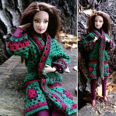 Наши куклы Барби – 233 photos   VK