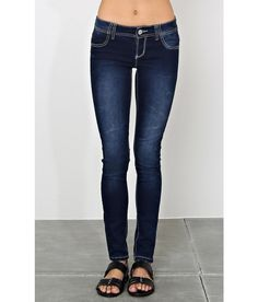 Life's too short to wear boring clothes. Hot trends. Fresh fashion. Great prices. Styles For Less....Price - $24.99-uJxRcKFr