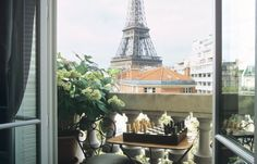 ave Rapp 2 | Paris Property Group