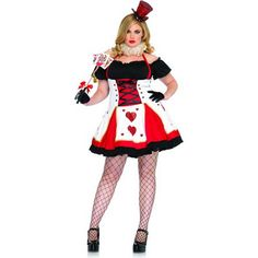 Shop for plus size Halloween costumes at the lowest prices. Find plus size costumes for men and women, funny and sexy plus size costumes, and more. Sexy Halloween Costumes, Adult Costumes, Costumes For Women, Halloween Ideas, Halloween Party, Halloween Customs, Unique Costumes, Christmas Costumes, Halloween Stuff