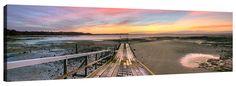 Low Tide  https://www.greatbigphotos.com/product/australia/low-tide-framed-canvas-photos/ #BeachCanvasWallArt, #BeachFramedArt, #BeautifulCanvasArt, #CanvasArt, #CanvasBeachPrints, #CanvasPhotos, #CanvasPictures, #CanvasPrints, #CoastalArt, #FramedWallArt, #GalleryWrappedCanvasPrints, #GreatBigCanvasArt, #GreatBigPhotos, #GreatCanvasPrints, #LowTide, #LowTideFramedCanvasPhotos, #MuseumQualityArtPrints, #PanoramicCanvas, #PanoramicPhotoPrints, #PhotoCanvasPrints, #Pier, #Sea