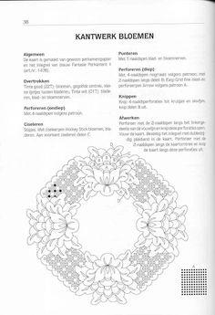 Pergamano - Pagina 21