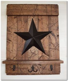 100+ Popular Wall Rustic Decor