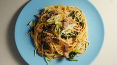 Spicy chicken alfredo pasta asian food channel pasta recipes get this quick and easy recipe by debbie wong from kitchen quickies asian food channelbulgogirecipe pastarecipe forumfinder Choice Image