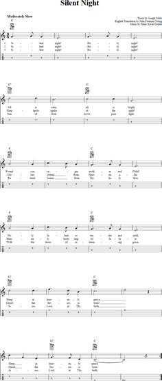 20 Best Music Mandolin Images On Pinterest Mandolin Songs Ukulele