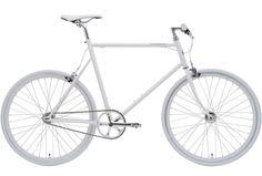 Tokyobike Speed Bike Bicycle Bike