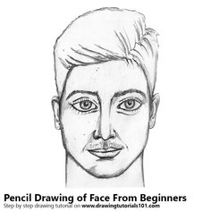 Face for Beginners