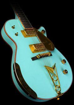 Sweet blue <3 i like that!